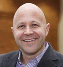 Duncan Müller MBA